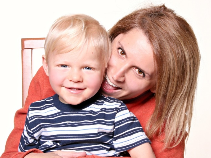 Pediatricians who care for you.