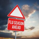 Flu Season Atlanta
